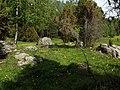 Matomäki Cairn in Rapola - panoramio.jpg