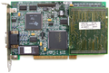 Matrox Impression Plus (Rev 542-02A).png