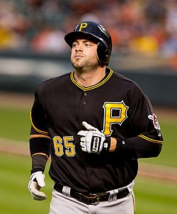 Matt Hague on June 12, 2012.jpg