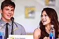 Matt Lanter & Aimee Teegarden (2).jpg