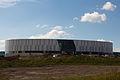 Mattamy National Cycling Centre - 01.jpg