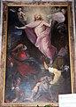 Matteo rosselli, resurrezione, 1647, 02.JPG
