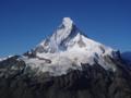 Matterhorn - North face.png