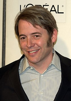 Matthew Broderick at the 2009 Tribeca Film Festival.jpg