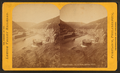 Mauch Chunk. River view, looking south, by Purviance, W. T. (William T.).png