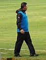 Mauro Reyes.jpg