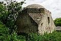 Mausoleum of Bivede Sultan.jpg