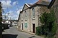 Mawnan Methodist Church - geograph.org.uk - 163600.jpg