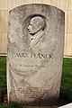 Max-Planck-Denkmal (01) (26536383656).jpg