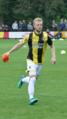Max Clark Vitesse 20180624.png