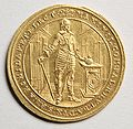 Maximilian I of Bavaria 1640 av.JPG