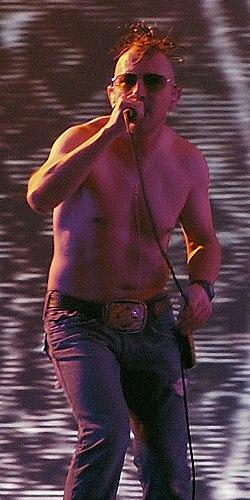 Maynard James Keenan Roskilde 1.jpg