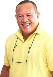 Mayor Oscar S. Moreno.png