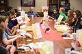 Mayor visits Fort Dorchester students (16796304225).jpg