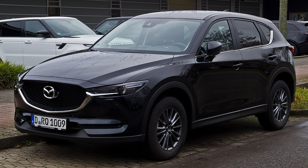 I30 2015 additionally Mazda CX 5 further Santa Fe 2016 as well Img11640 search likewise Wallpaper 69. on 2013 infiniti i30