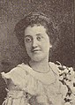 Mc. Crone Agnes 127 VIII. Universala Kongreso Esperantista – Albumo (cropped).jpg