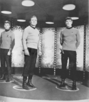 McCoy, Kirk and Spock in the transporter room.png