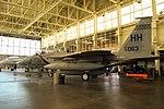 McDonnell Douglas F-15C Eagle (6183247540).jpg