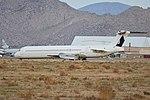 McDonnell Douglas MD-83 'N975AS' (26811556934).jpg