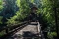 McKee (Applegate) Bridge, Jackson County, OR (8730471018).jpg