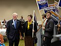 Mead Treadwell and supporters (46131921152).jpg