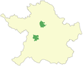 Meath Gaeltacht Areas.png