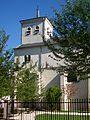 Meaux (77), église St-Nicolas de 1836 02.jpg