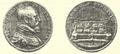 Medaglia Carlopoli.png