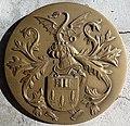 Medal of Portugal (3).jpg