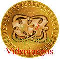 Medalla CDLS VJ.jpg