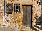 Medieval tower in Bozouls 04.jpg