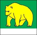 Medvezha dr prapor.png