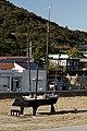 Megijima-女木島 (6891477506).jpg