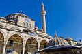Mehmet Pasha Mosque 7.jpg