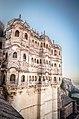 Mehrangarh Fort (39889329251).jpg