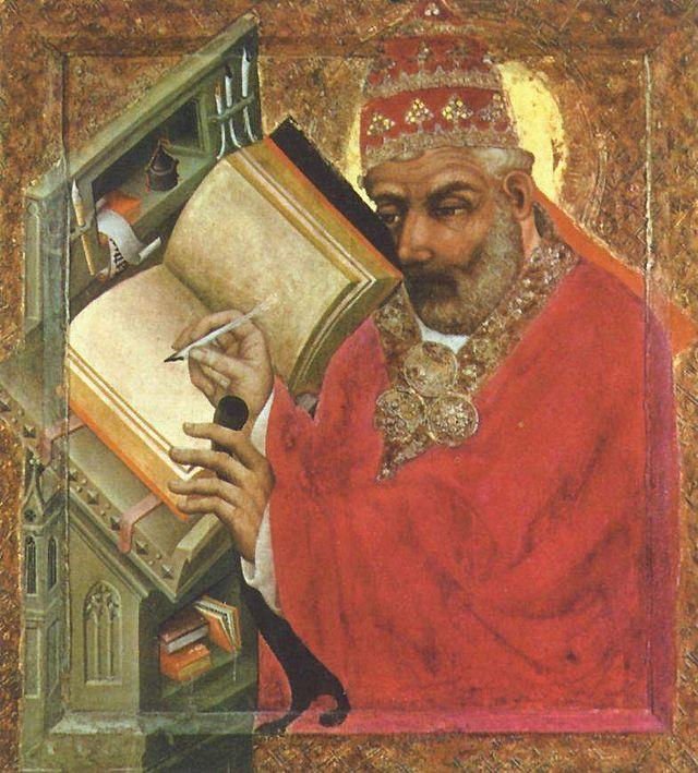 Meister Theoderich von Prag 001.jpg