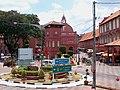 Melaka 03.jpg