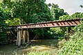 Melalap Sabah Melalap-Railway-Bridge-01.jpg