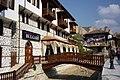 Melnik, Bulgaria - panoramio - Colin W.jpg