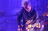 Melt Festival 2013 - Atoms For Peace-20.jpg