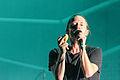 Melt Festival 2013 - Atoms For Peace-32.jpg