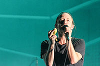 Melt Festival 2013 - Atoms For Peace-32.jpg