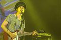Melt Festival 2013 - Babyshambles-34.jpg