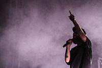 Melt Festival 2013 - Woodkid-15.jpg