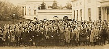 Members of the 1923 American Economic Association.jpg
