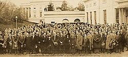 Members of the 1923 American Economic Association.jpg