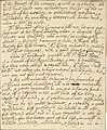 Memoirs of Sir Isaac Newton's life - 140.jpg