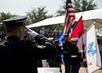Memorial ceremony honors fallen EOD technicians 140503-F-oc707-013.jpg