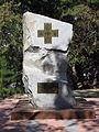 Memorial kazakam (Anapa).JPG