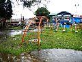Mendez,Cavitejf8787 10.JPG